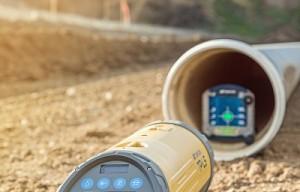 WOC Report: Topcon Announces New TP-L5 Pipe Laser Series