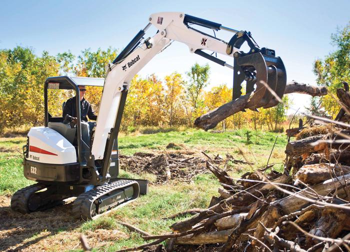 bobcat-mini-excavator1