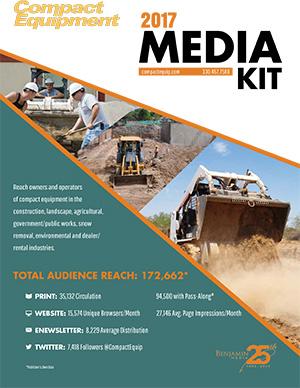 ce-media-kit.jpg
