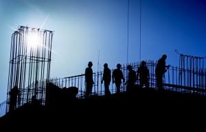 September's Nonresidential Spending Retains Momentum in October, ABC Says