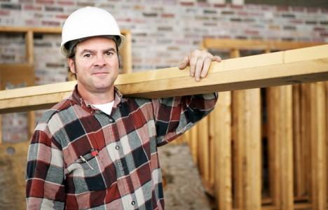 Builder confidence hits highest level since November 2005