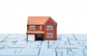 Housing Affordability Edges Lower in Third Quarter