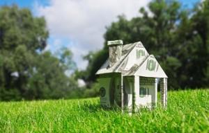 Housing affordability slightly lower in third quarter