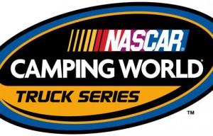 Hyundai Construction to sponsor NASCAR Camping World Truck Series