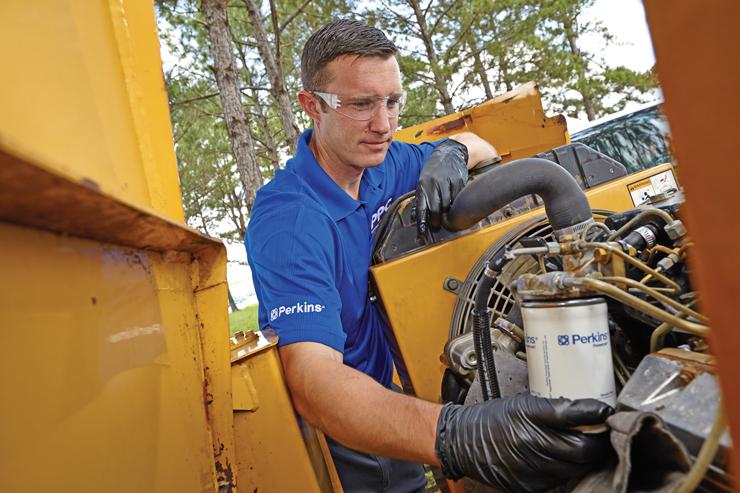 perkins-engine-guy-maintenance-(cut-1)--(1)
