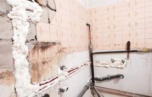 New Guide Helps Builders Navigate 2015 Residential Code