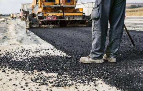 The clock ticks toward another highway trust fund crisis