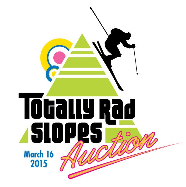 NASTT 2015 Auction Logo