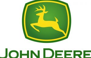 John Deere Acquires Golf Software, OnLink