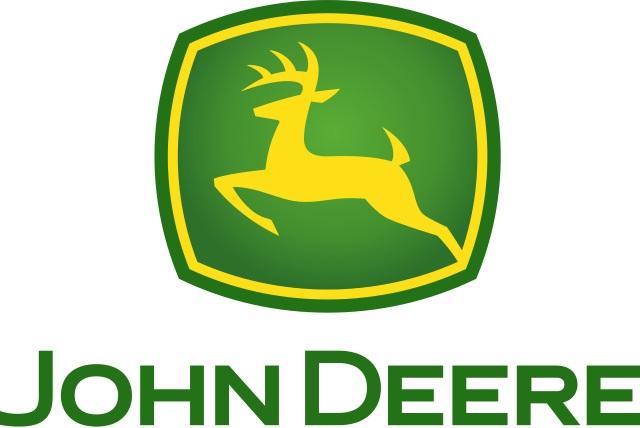 John_Deere_logo-2-1