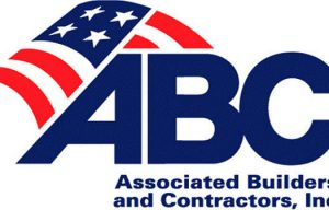 Associated Builders and Contractors Trade Organization Cancels Nashville Convention 2020