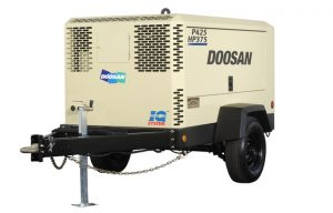 Power Selector — Some Basics for Choosing a Portable Generator