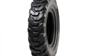 Camso Releases Two New Tires for Telehandlers