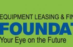 Equipment Leasing and Finance Industry's Confidence Eases Again in June