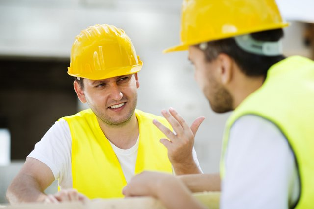Construction-workers-talking-cut-11111-1