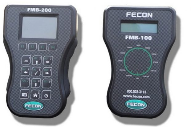 Fecon Announces New Mobile Balancing Systems for Forestry Mulchers