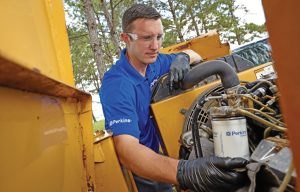 Power Preservation: Diesel Engine Maintenance Tips and Tricks for Off-Highway Equipment