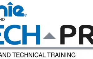 Genie Launches Service Technician Training Initiative
