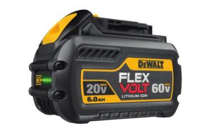 Dewalt announces the 1800 Watt Portable Power Station and Fast Charger