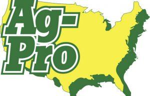 AgPro to Represent Environmental Equipment Expert Rayco Manufacturing