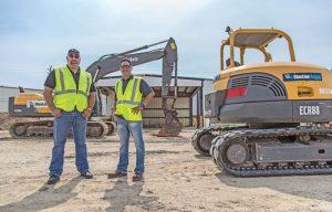 Equipment Rental Revenue Set to Top $57 Billion in 2020, says ARA