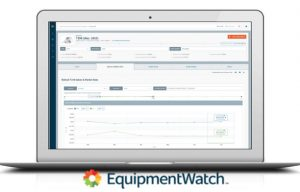 Penton Launches New EquipmentWatch.com, Simplifies and Expands Software Solution