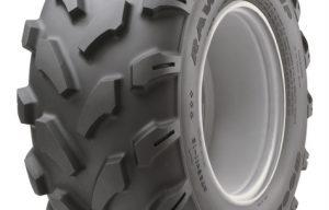 Titan Introduces New Goodyear Rawhide Grip ATV Tire Sizes