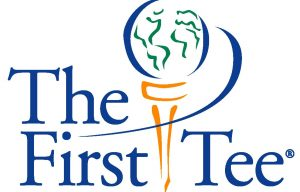 John Deere Extends Support for The First Tee, Outreach Program for Youths