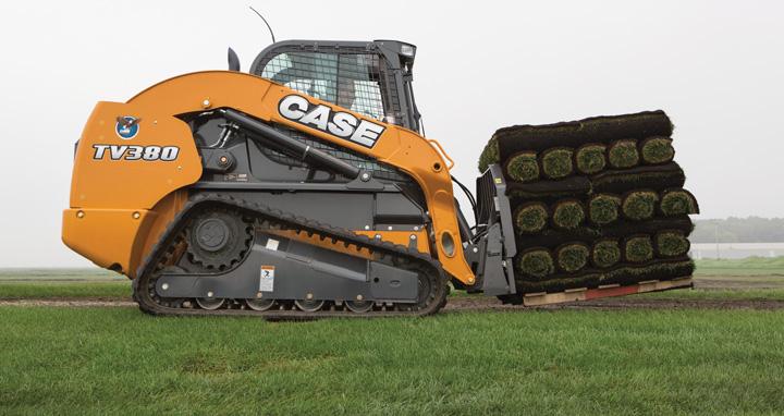case-compact-track-loader