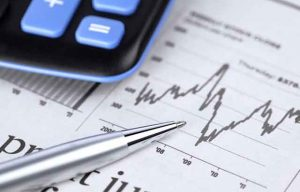 Equipment Leasing and Finance Industry Confidence Improves in August