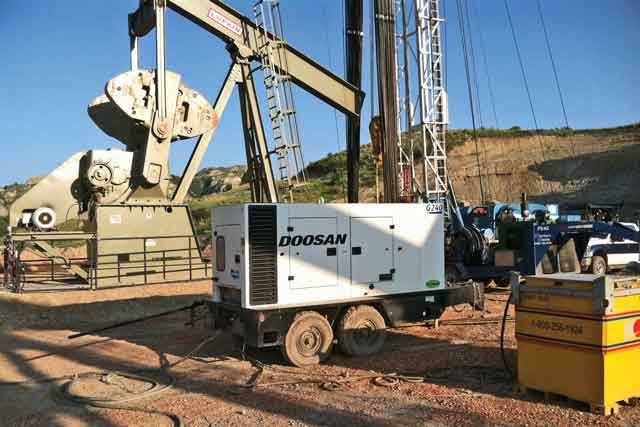 Doosan-Portable-Power_G240_BigSkyOilDrilling-Cut-2