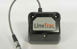 GSSI Announces LineTrac GPR Accessory for Detecting AC Power and Induced RF Energy in Buried Utilities
