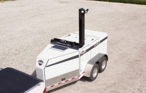 Thunder Creek Names V&H Trucks Official Construction Market Dealer for Wisconsin