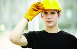 Construction Employment Rises in 35 States and DC from Feb. 2017-18, Says AGC