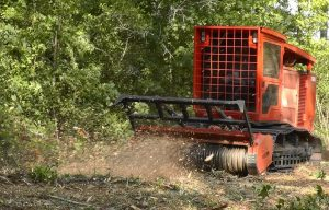 Fecon | Compact Equipment
