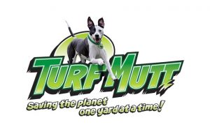 Friday Fun: TurfMutt Educational Contest Launches for Schools/Teachers (Entries Due Jan. 23)