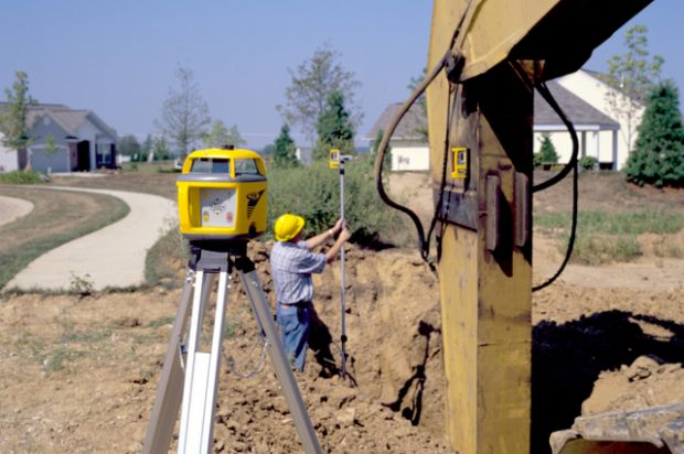 Sitech Technology Dealer Established in Minnesota and Northwest Iowa to Serve Heavy Civil Construction Contractors