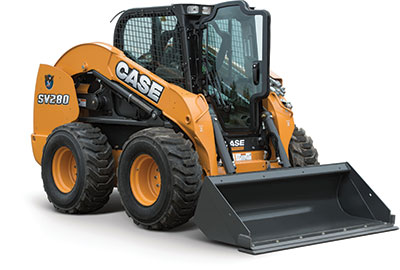 Case-CCE_SSL-skid-steer-loader1-1