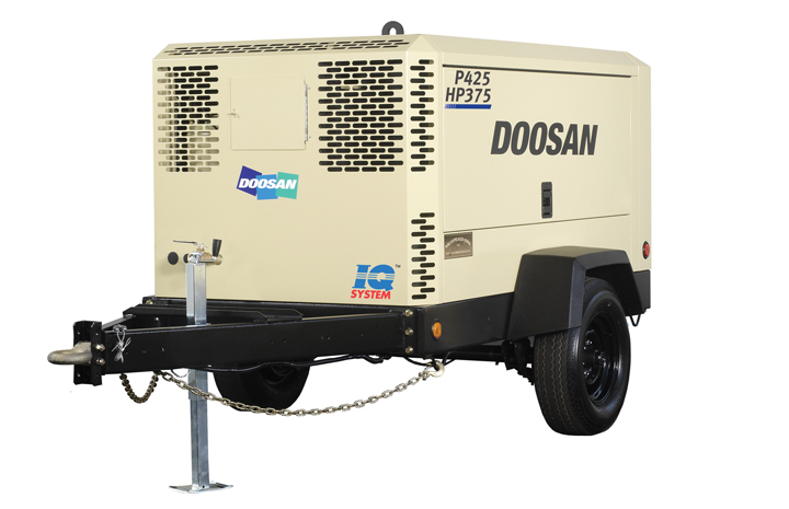 Doosan-P425HP375-ISO