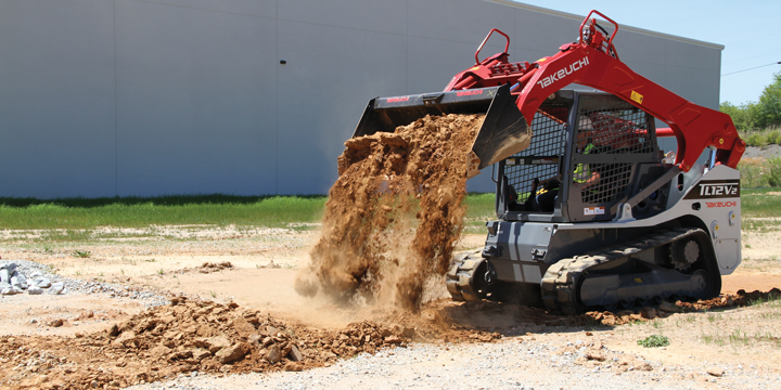 TL12V2-Working3-Takeuchi