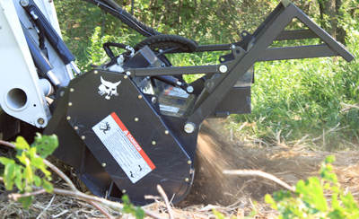 Bobcat-70-inch-forestry-cutter-image-2