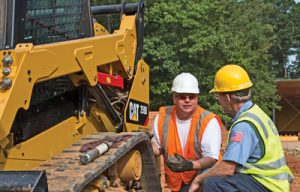 Operational Insights and Technology Suggestions from Top Skid Steer/Track Loader Experts