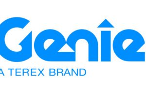 Genie Announces Free Freight Program for Parts Orders in North America