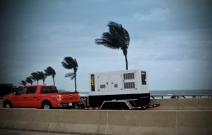 Wow: Hipower Systems Generator Enclosures Achieve Wind Resistance Certification to 180 Miles per Hour