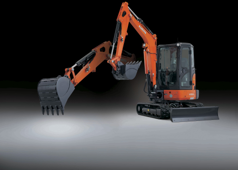 Kubota_KX033-4_Compact_Excavator_webready