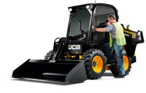 Enjoy this Skid Steer Showcase of the Latest 2017 Models