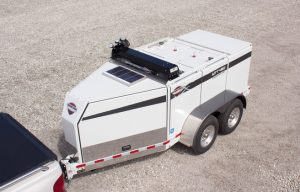 New Thunder Creek MTT Trailers Provide Bulk Diesel Transport without CDL/HAZMAT Requirements