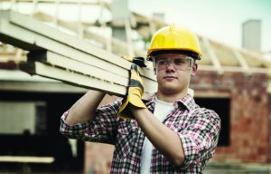 Builder Confidence Stays at Healthy Level in July, Says NAHB