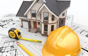 Builder Confidence Trending Higher as Interest Rates Move Lower, Says NAHB