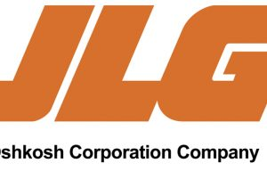 JLG to Host Q&A Sessions Regarding Changing ANSI Standards at The Rental Show This Week